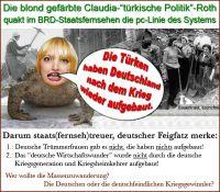 FL-claudia-tuerkisch-roth