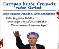 FL-eu-freunde-jeanclaudejuncker