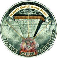FL-finanzpyramide