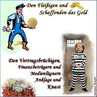 FL-gold-den-fleissigen