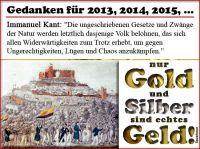 FL-gold-silber-geld