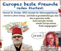 FL-henryk-broder-rassismus