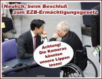 FL-schauble-esm-ezb