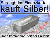 FL-silber-vs-finanzkartell