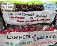 FW-Hamburg