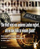 FW-banken-regieren-welt