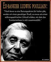 FW-bankier-ludwig-poullain-2