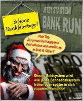FW-bankrun-2013-1