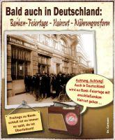 FW-bankrun-freitags_629x761