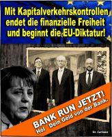 FW-bankrun-kapitalverkehrskontrollen