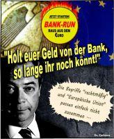 FW-bankrun-nigel-1