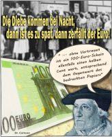 FW-bankrun-vertrauen