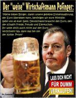 FW-bofinger-euro-ende-denkbar1