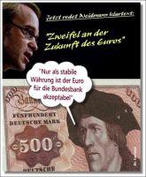 FW-buba-eurozweifel_617x745