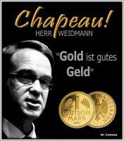 FW-buba-weidmann-gold
