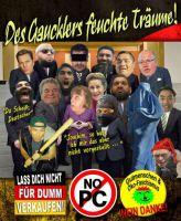 FW-bundesgauckler-traeume_563x686