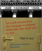 FW-bundestag-spruch-toilette