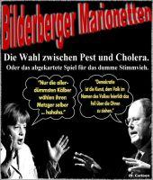 FW-bundestagswahl-pest-cholera-2
