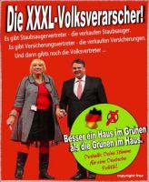 FW-bundestagswahl2013-1_616x751