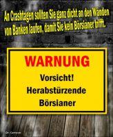 FW-crashtage_629x766