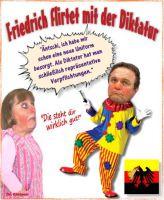 FW-de-friedrich-diktatur_626x762