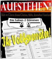 FW-deutsche-aufstehen