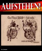 FW-deutscher-michel-aufstehen