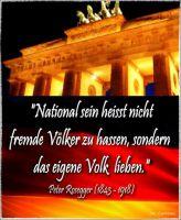 FW-deutschland-national-sein_610x743