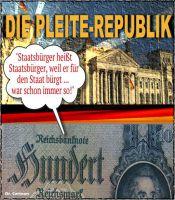 FW-deutschland-pleite-1
