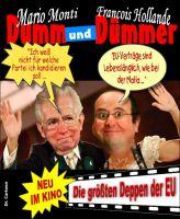 FW-dummer-duemmer-1