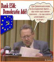 FW-esm-demokratie-ade