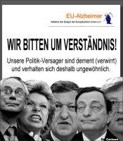 FW-eu-alzheimer2012