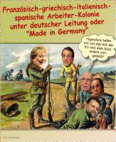 FW-eu-deutsche-leitung_592x722