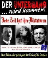 FW-eu-diktatoren-1_614x749