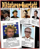 FW-eu-diktatoren-quartett