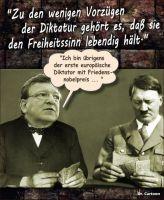 FW-eu-diktatur-2013_603x735