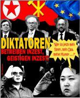 FW-eu-diktatur-a-la-nordkorea