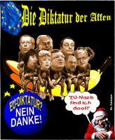 FW-eu-diktatur-der-affen