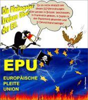 FW-eu-endzeit