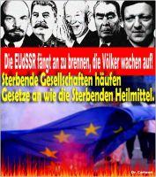 FW-eu-euro-untergang