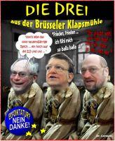 FW-eu-friedensnobelpreis-1