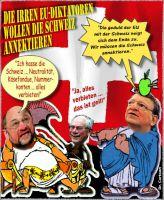 FW-eu-hassen-schweiz-1