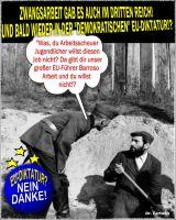 FW-eu-jugendarbeitslosigkeit