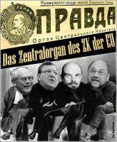 FW-eu-medienzensur-prawada-1