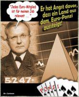 FW-eu-rehn-ponzi