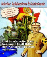 FW-eu-rumpfui-karlspreis_576x702