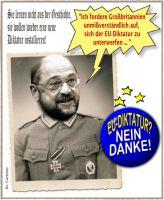 FW-eu-schulz-cameron
