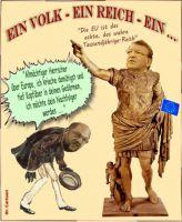 FW-eu-schulz-statue_624x760