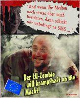 FW-eu-schulz-zombie_610x743