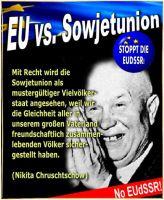 FW-eu-sowjetunion_622x757
